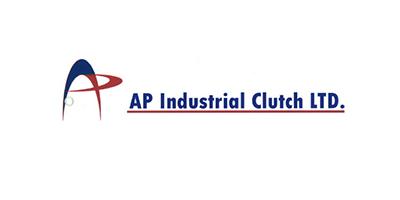 Sprzęgło przemysłowe AP