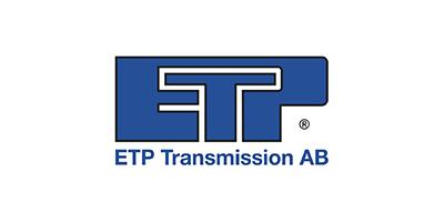 Transmisja ETP AB