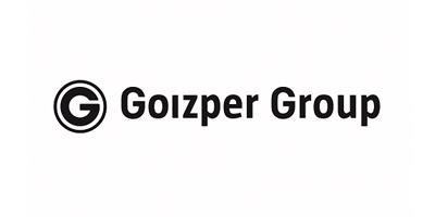 Grupa Goizper