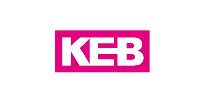 Technologia magnesu KEB