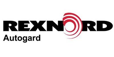 Rexnord Autogard