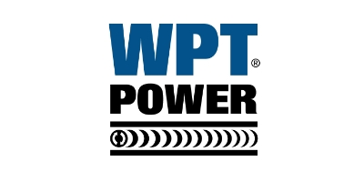 WPT Power Corporation